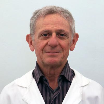 Dott. Melita Vito