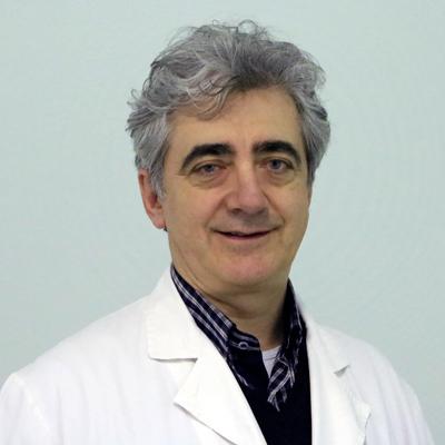 Dott. Saracino Antonio