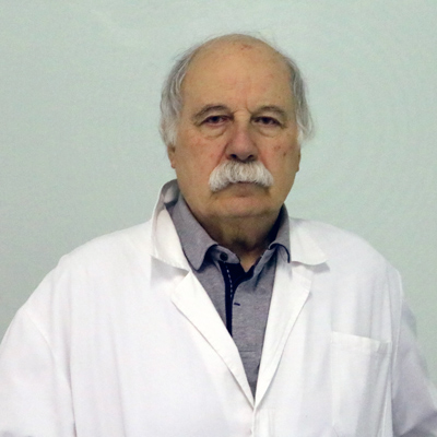 Dott. Bendinelli Stefano