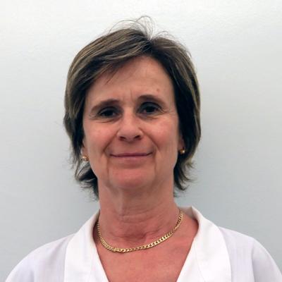 Dott.ssa Cattania Monica