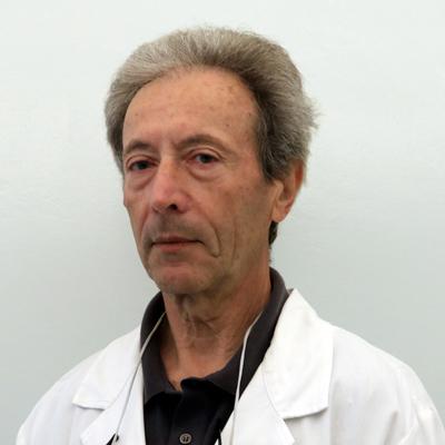 Dott. Giovanardi Giuseppe