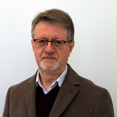 Dott. Radighieri Giuseppe