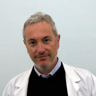 Dott. Reggiani Luca
