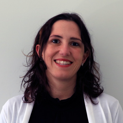 Dott.ssa Bugli Susanna