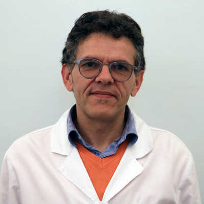 Dott. Li Bergolis Giuseppe