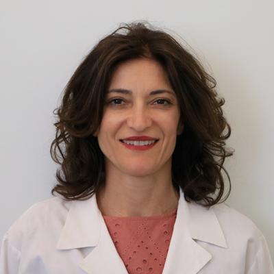 Dott.ssa Bedocchi Laura