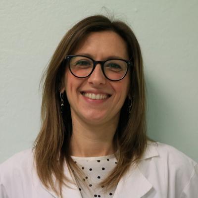 Dott.ssa Cellario Federica