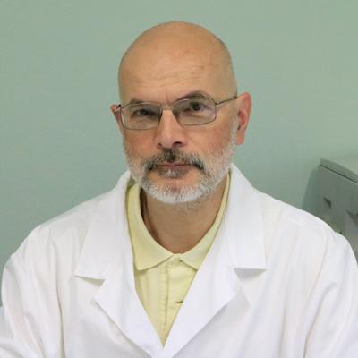 Dott. Chesi Giuseppe