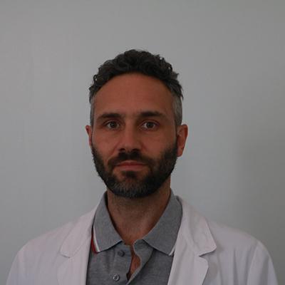 Dott. Crotti Matteo