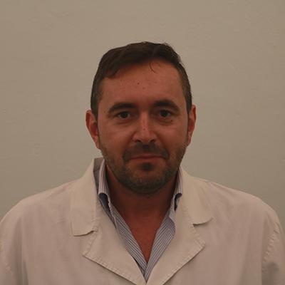 Dott. Leo Giovanni