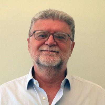 Dott. Caselli Marco