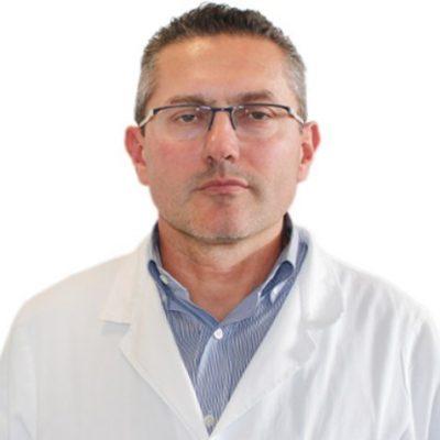 Dott. Cavazzuti Gabriele