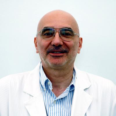 Dott. Simonazzi Paolo