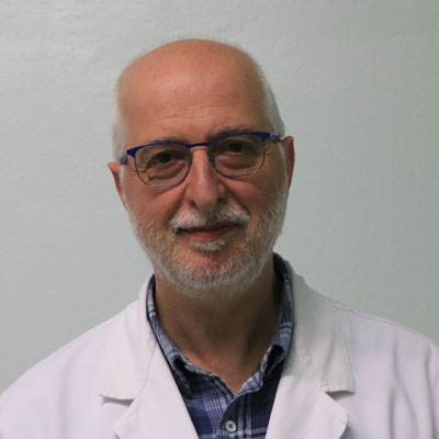 Dott. Policani Giancarlo (M.O.C.)