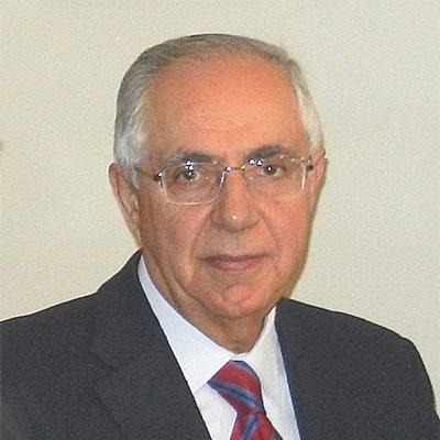 Prof. Rocchi Emilio
